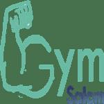 GymSalam